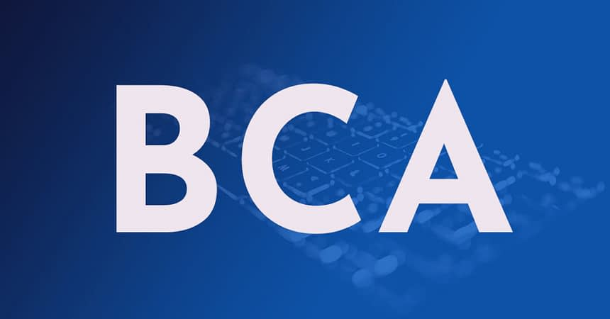 Best BCA colleges in Delhi NCR offers quality education